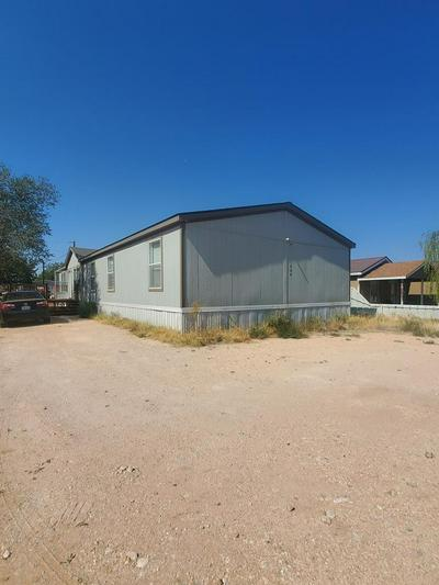 504 SW 2ND ST, Andrews, TX 79714 - Photo 1