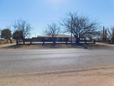 500 E COUNTY ROAD 140, Midland, TX 79706 - Photo 2