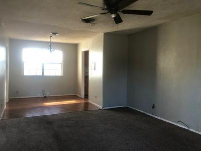 402 34TH ST, Snyder, TX 79549 - Photo 2