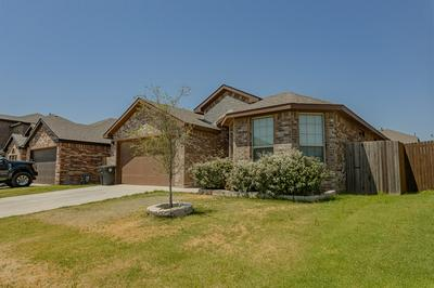 7045 KING RANCH RD, Odessa, TX 79765 - Photo 2