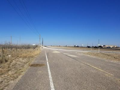 TBD N.SD W HWY 302, Notrees, TX 79759 - Photo 1