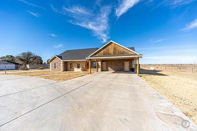 6305 E COUNTY ROAD 120, Midland, TX 79706 - Photo 1
