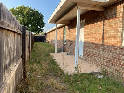 406 W PINE AVE, Midland, TX 79705 - Photo 2