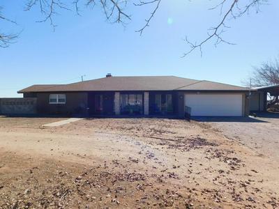 500 E COUNTY ROAD 140, Midland, TX 79706 - Photo 1