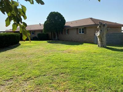 12136 E GODENROD, Gardendale, TX 79758 - Photo 1