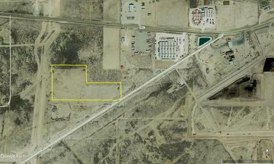 TBD OTHER, Orla, TX 79770 - Photo 1