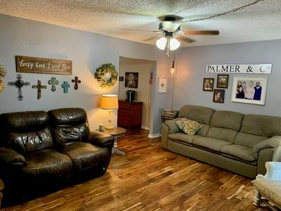 4009 AVONDALE AVE, Snyder, TX 79549 - Photo 2