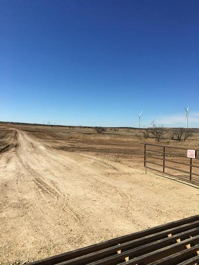 000 COUNTY RD 445, Roby, TX 79546 - Photo 1