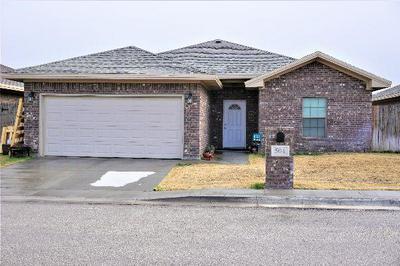 504 E 19TH ST, MONAHANS, TX 79756 - Photo 1
