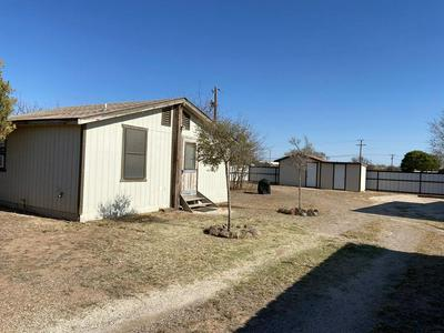 3101 S COUNTY ROAD 1210, Midland, TX 79706 - Photo 1