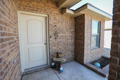 813 SHEA LN, Midland, TX 79706 - Photo 2