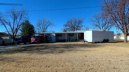 6404 S COUNTY ROAD 1285, Midland, TX 79706 - Photo 2