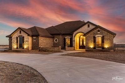 3298 SE 4041, Andrews, TX 79714 - Photo 1