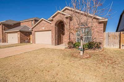 6704 COLONY RD, Midland, TX 79706 - Photo 2