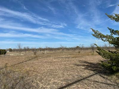 00 SCOTT RD, Big Spring, TX 79720 - Photo 1