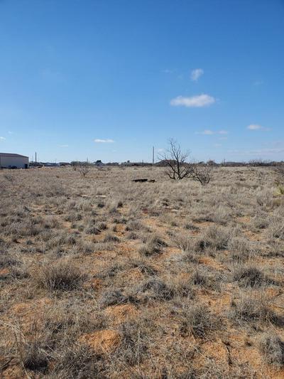 3055 NW 161, Andrews, TX 79714 - Photo 1