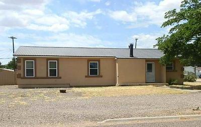 500 SW 16TH ST, Seminole, TX 79360 - Photo 1