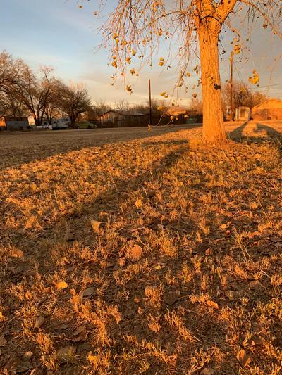 200 N MAIN ST, Coahoma, TX 79511 - Photo 1