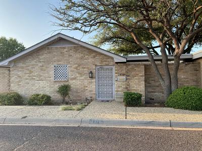 1410 W PECAN AVE, Midland, TX 79705 - Photo 2