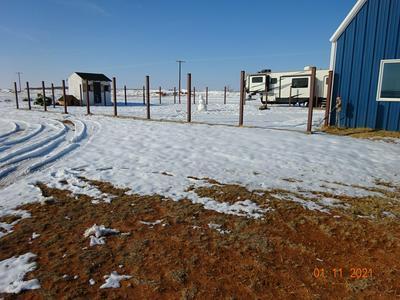 955 COUNTY RD 211, Seminole, TX 79360 - Photo 2