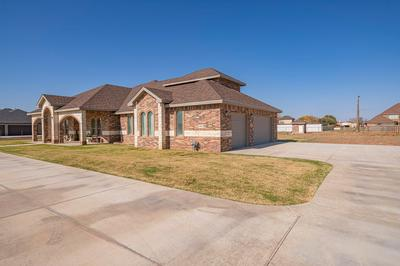 1413 E COUNTY RD 129, Midland, TX 79706 - Photo 2