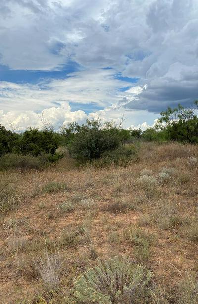 146 FAGAN RD, Justiceburg, TX 79330 - Photo 1