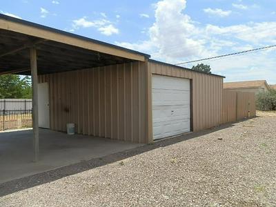 500 SW 16TH ST, Seminole, TX 79360 - Photo 2
