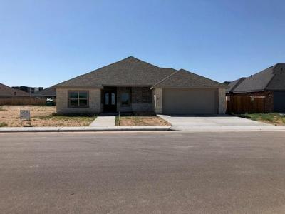 1704 E 13TH ST, Monahans, TX 79756 - Photo 1