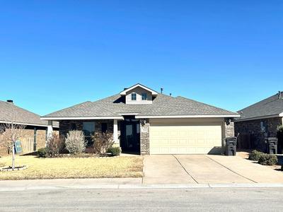 714 LEGENDS BLVD, Midland, TX 79706 - Photo 1