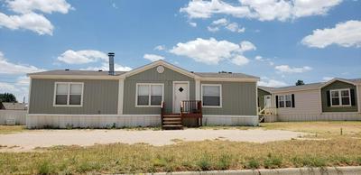 304 SE 4TH ST, Andrews, TX 79714 - Photo 1