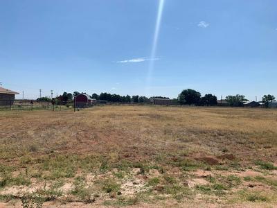 12070 E GOLDENROD DR, Gardendale, TX 79758 - Photo 1