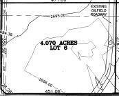 00000 E COUNTY RD 1050, Midland, TX 79706 - Photo 1