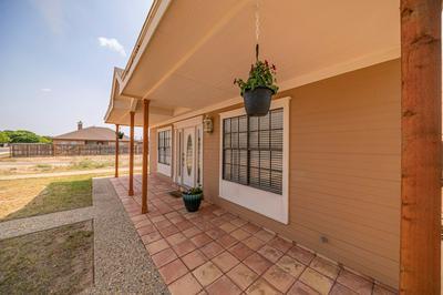 1328 E PINE AVE, Midland, TX 79705 - Photo 2