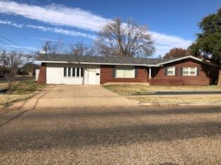 308 N 16TH ST, Lamesa, TX 79331 - Photo 1