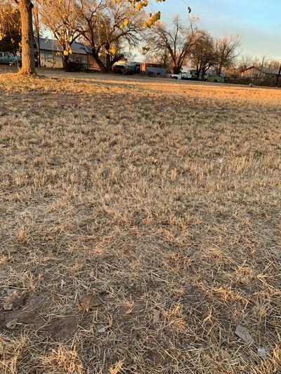 200 N MAIN ST, Coahoma, TX 79511 - Photo 2