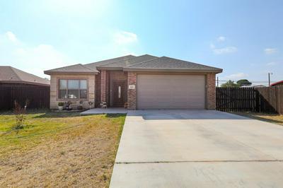 404 E OAK AVE, Midland, TX 79705 - Photo 2