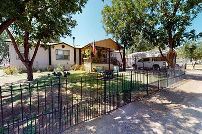 16825 LYNDLE WAYNE, Gardendale, TX 79758 - Photo 1