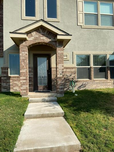 1209 OLD COURSE RD, Odessa, TX 79765 - Photo 1