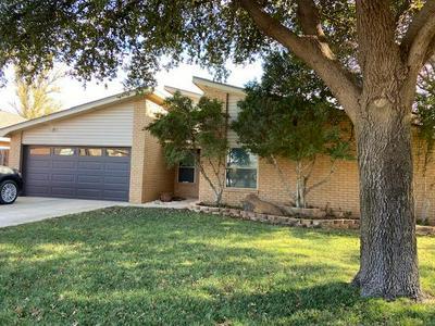409 SW 23RD ST, Seminole, TX 79360 - Photo 1