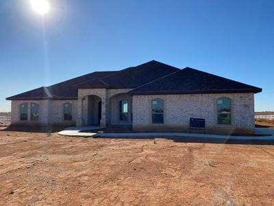 2804 S COUNTY ROAD 1092, Midland, TX 79706 - Photo 1