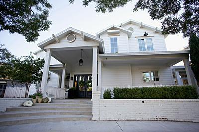 111 JUNIPER DR, LAMESA, TX 79331 - Photo 2