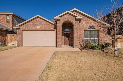 6704 COLONY RD, Midland, TX 79706 - Photo 1