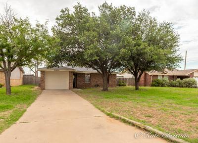 6404 SHAWNEE, Midland, TX 79705 - Photo 1