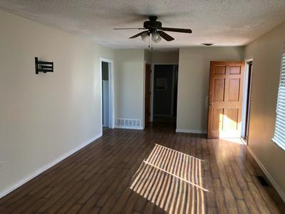 308 N 16TH ST, Lamesa, TX 79331 - Photo 2