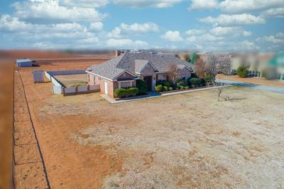 2100 S COUNTY ROAD 1063, Midland, TX 79706 - Photo 2
