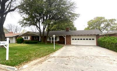 604 SW 14TH ST, Seminole, TX 79360 - Photo 1