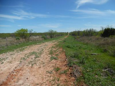 0000 STATE HWY 92, Rotan, TX 79546 - Photo 2