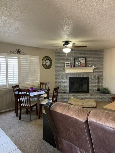 201 SW 16TH ST, Seminole, TX 79360 - Photo 2