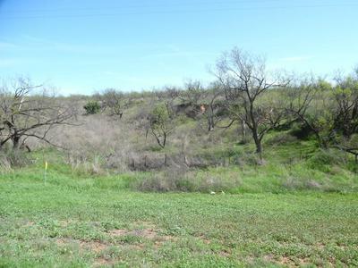 0000 STATE HWY 92, Rotan, TX 79546 - Photo 1