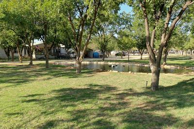 16825 LYNDLE WAYNE, Gardendale, TX 79758 - Photo 2